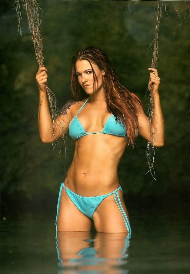 17 best images about wwe lita amy dumas on pinterest