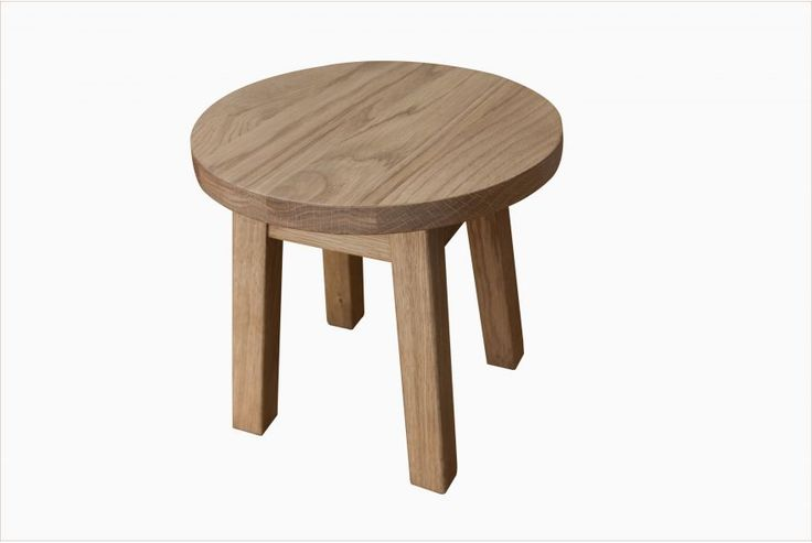 Best Of Wooden Stools for toddlers