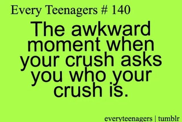 Every teenager yesh its just depressing for Funny teenage quotes