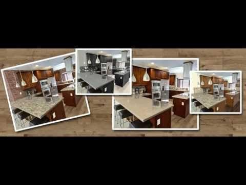Best 25+ House Design Software Ideas On Pinterest | Free House Plan  Software, Home Plan Software And Drawing Software Online
