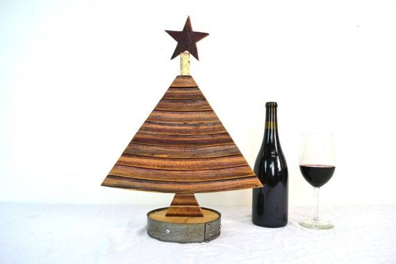 Let me reduce your holiday stress with amazing gifts wrapped and ready to go, with free shipping!  Handcrafted from locally sourced materials in the heart of California wine country, our holiday collection is a unique way to commemorate the special events in your life. Whether youre planning a wedding, decorating for Halloween or preparing for Christmas, let Wine Country Craftsman celebrate with you by including our artisanal pieces of wine country art into your special occasion. It would be…