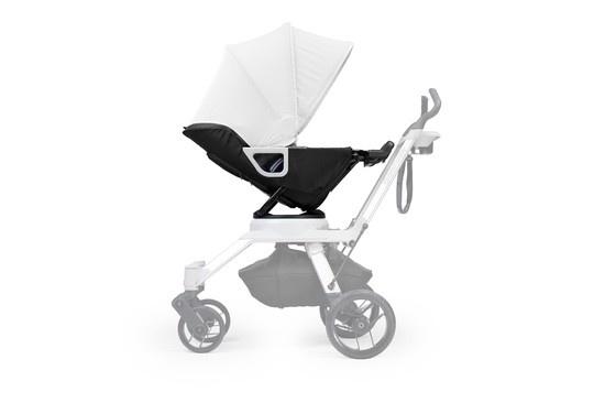 Orbit Baby G2 (USA)  #Design #Pushchair #Stroller #Baby