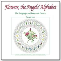 victorian language of flowers dictionary