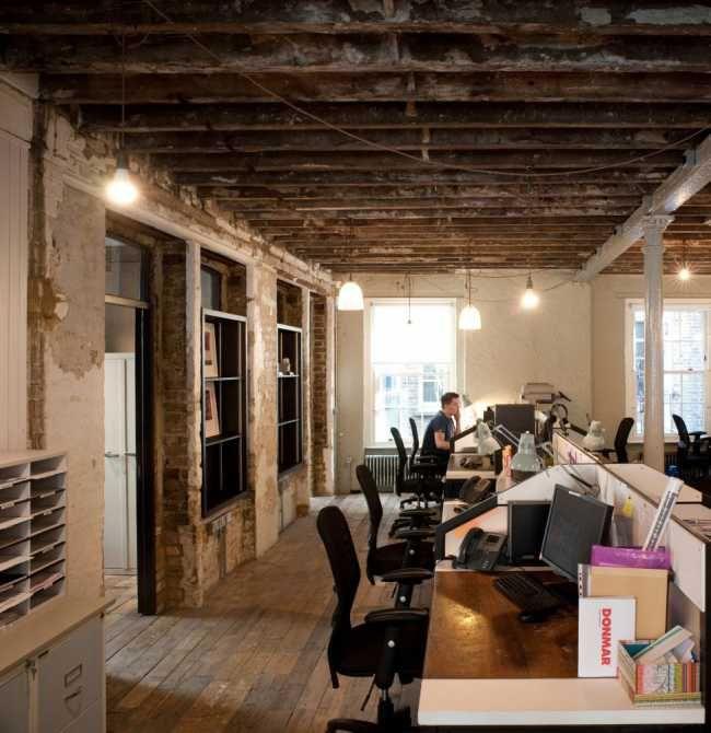 Rekonštrukcia divadelných priestorov si vyslúžila ocenenie RIBA | Realizácie | Architektúra | www.asb.sk