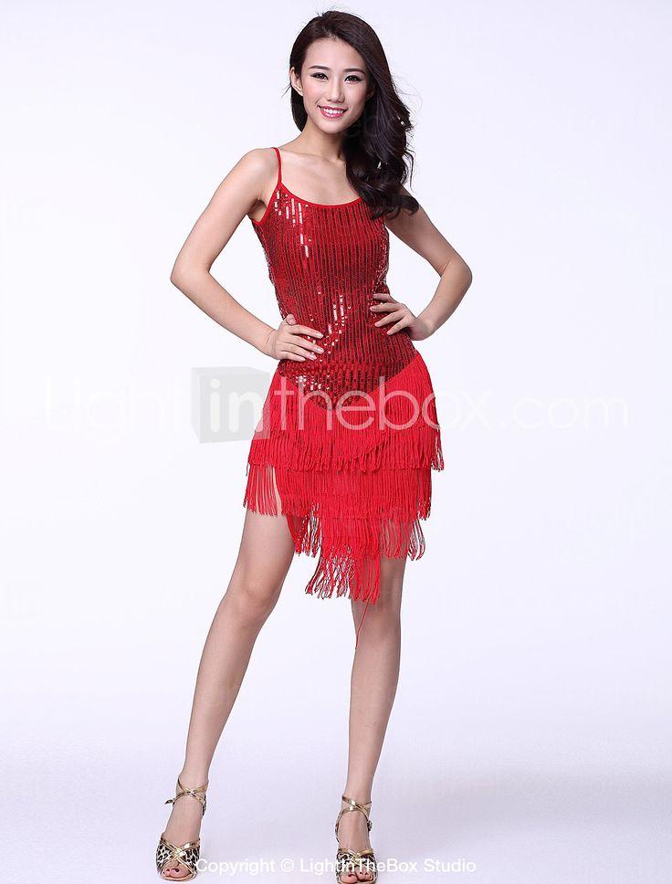 http://www.lightinthebox.com/de/dancewear-tulle-quasten-mit-pailletten-latin-dance-kleid-fuer-damen-weitere-farben_p663569.html