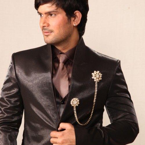 Customize Men S Designer Wedding Suits Business Jodhpuri Blazers Indo Western Much More