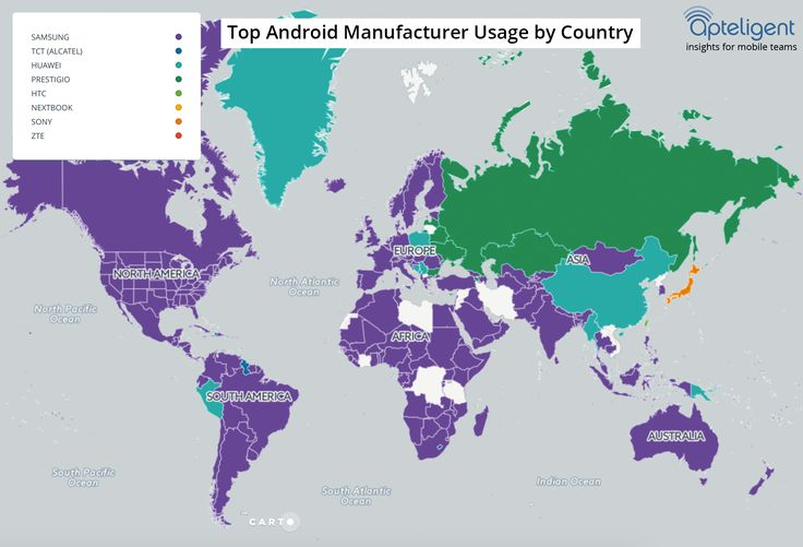 apteligent-android-manufacturers-by-country