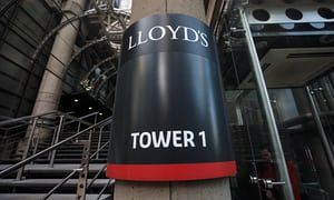 Lloyd's of London to divest from coal over climate change Lloyd's will start to exclude coal from its investment strategy from 1 April. The definition of what is a coal company and the criteria for divestment will be set over the coming months.    The Guardian