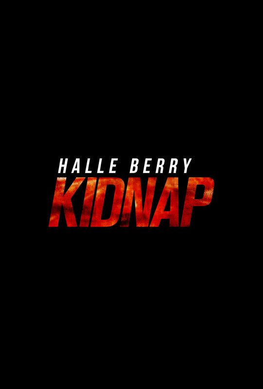 Watch Kidnap Movie 2017 Online Free