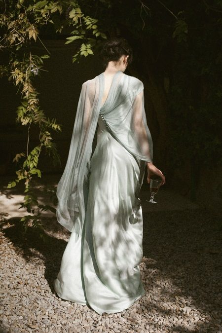 Time for Fashion » Wedding Guest Style Basic User Guide