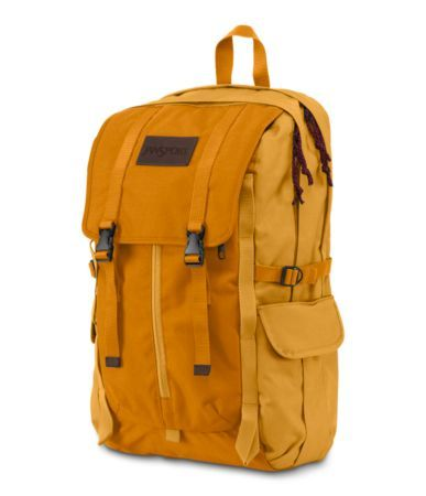 Locklyn Backpack | Laptop Backpacks | JanSport Online