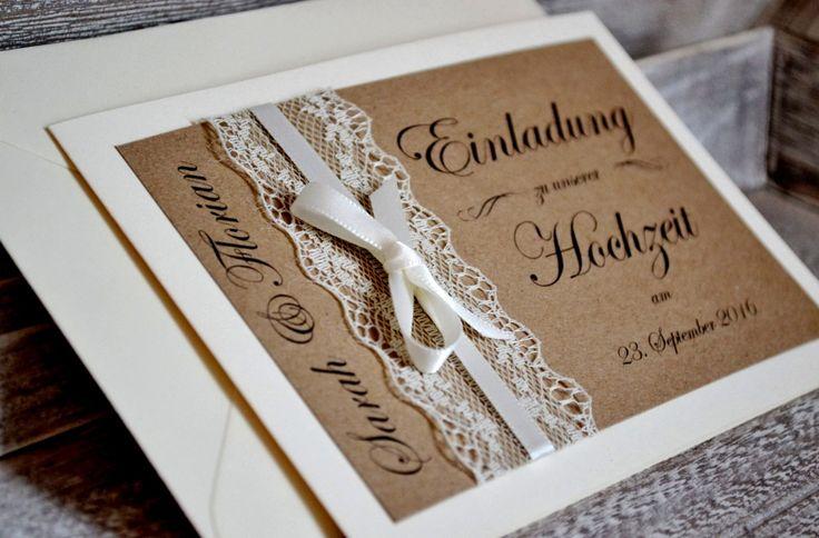 elegante einladungskarten goldene hochzeit kostenlos