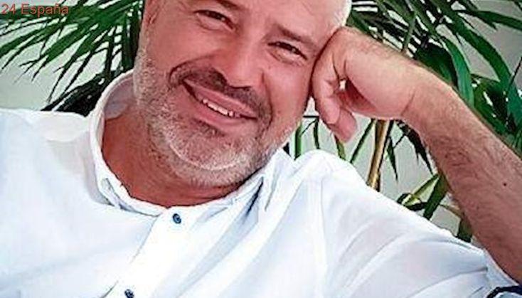 "Imbroda: ""Escuchar a Guardiola hablar de democracia es como a Falete de dieta mediterránea"""
