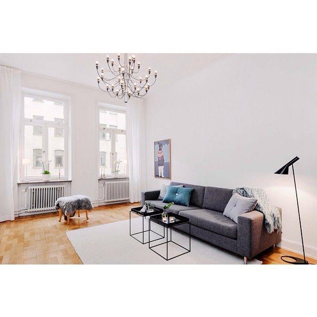 VÄSTMANNAGATAN 77☝️68kvm✔️VISNING SÖNDAG 15/3 kl. 13.30-14.15✔️#västmannagatan #vasastan #visning #tillsalu #trender #forsale #lägenhet #stockholm #stan #innerstan #interiör #instahome #inspiration #innerstadsspecialisten #interiordesign #home #homedetails #homeinspo #heminredningen #mäklare #flos #belysning #balkong #läge #drömboende