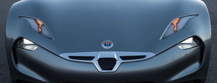 It was less than a year ago that Henrik Fisker came out with the announcement he was starting a new electric car company under the Fisker name and that the first product would be an electric sedan with more range than a Tesla Model S. The Danish designer must have been working on the project for a…