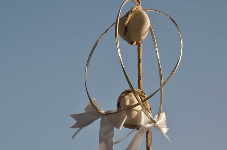 Wedding In Sifnos Island