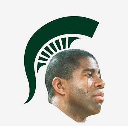 Before Michigan State could process their upset loss to Middle Tennessee State, Twitter exploded with memes commemorating the March Madness stunner. Here are the funny memes that went viral after the game.