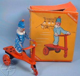 retro játékok - Azok a régi szép idők...