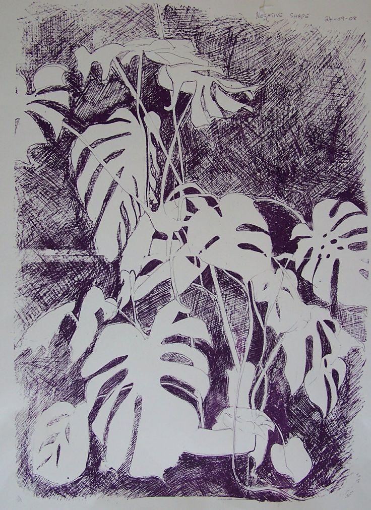 Heather Selwood - Artist based at Cuckoo Farm Studios, Colchester