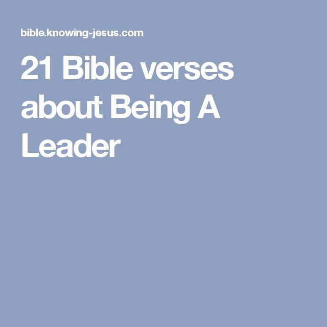 25+ Best Ideas About Bible Verses About Anger On Pinterest