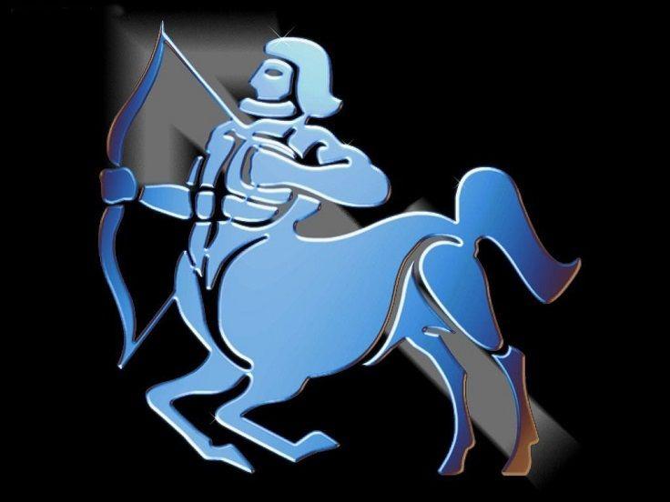 Horóscopo Sagitario. Del 23 de Noviembre al 21 de Diciembre. No tengas más dudas, empieza ahora y descubre tu predicción de tu…
