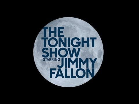 Live Stream: Fingers On a 4x4 (on the USS Intrepid, NYC) - Car dealers vie for a chance to sell Jimmy his new truck. : The Tonight Show Starring Jimmy Fallon - youtube March/April 2014