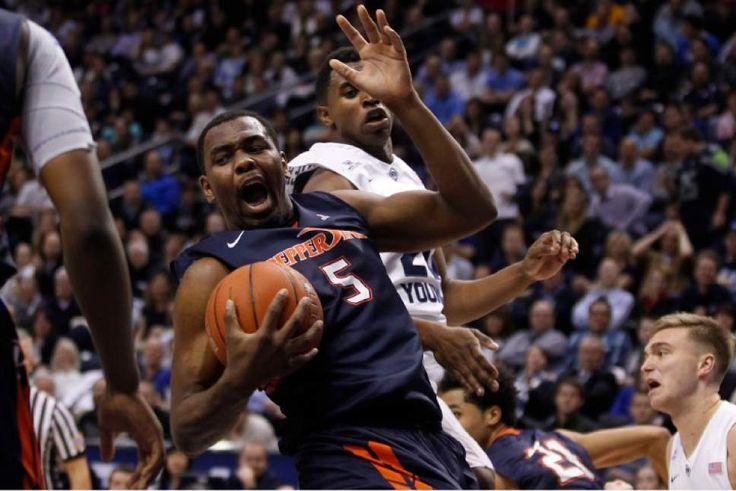 Pepperdine Waves vs 7 Gonzaga Bulldogs Mens College Basketball Game Tonight