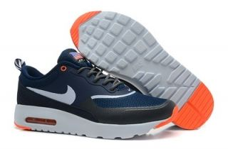 86c00cc351 84 best Nike Air Max(W) images on Pinterest