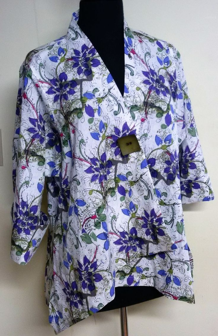Online retailer of quality fashion fabrics, designer patterns and select sewing notions