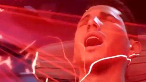 """Mass Effect Andromeda : le trailer """"malaisant"""" à mourir de rire... ou pas - Post de Poufy   Comme j'aime pas trop l'acharnement injustifié, je voudrais tout d'abord rappeler queMass Effect Andromeda n'est pas un mauvais jeu (voir no... http://www.gameblog.fr/blogs/poufy/p_121632_mass-effect-andromeda-le-trailer-malaisant-a-mourrir-de-rire Check more at http://www.gameblog.fr/blogs/poufy/p_121632_mass-effect-andromeda-le-trailer-malaisant-a-mourrir-de-rire"""