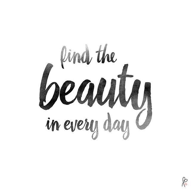 #quote #inspirationalquotes #quoteoftheday #instadaily #bestoftheday #photooftheday  #happy #quoted #choosehappy #goodthings #watercolorquote #lovewins #spreadlove #lifeistooshort #beauty #beautyblogger #beautyblog #beautyblogger #beautycare #beautytips