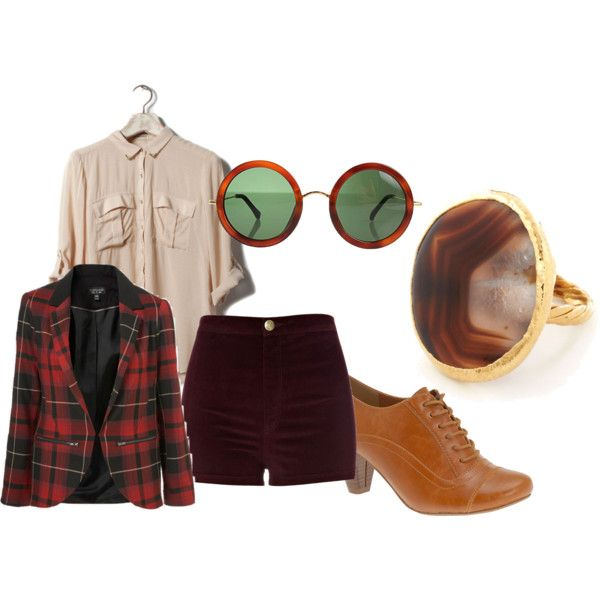 """ö"" by hortumsuzfil on Polyvore"