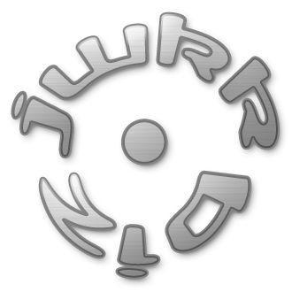 Logo JwkkBiz™