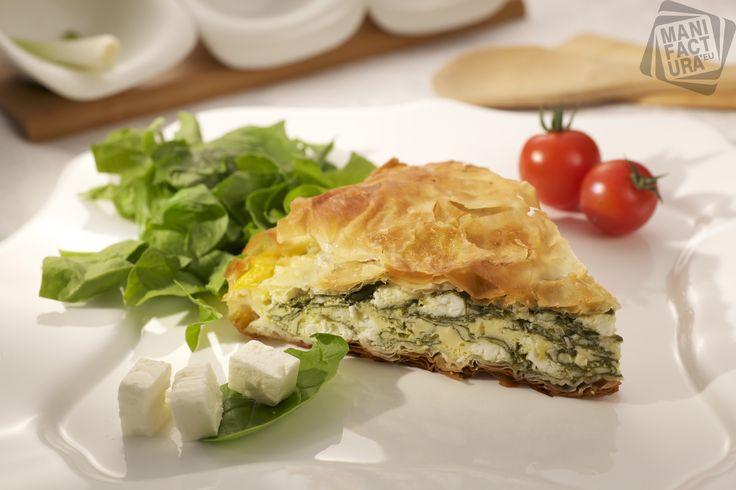 The 25 best albanian cuisine ideas on pinterest for Albanian cuisine