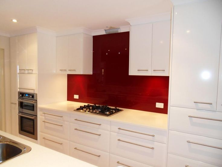 Dream Kitchen Designs Australia