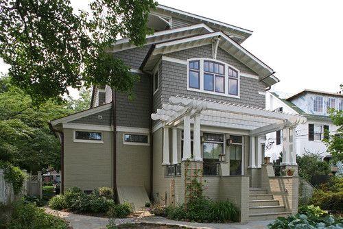 Denver Remodel Exterior Decoration Extraordinary Design Review