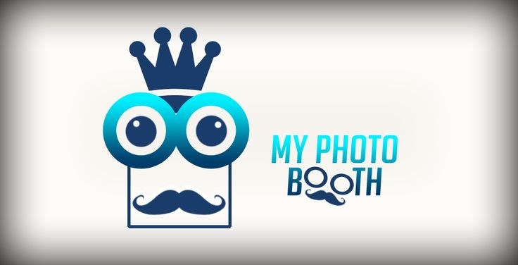 My Photo Booth Free Logo Psd Photo Booth Free Logo PSD - See more at: http://www.stichr.com/topic.aspx?fulltopic=34=My-Photo-Booth-Free-Logo-Psd