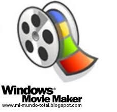 With Movie Maker, you can make movies from your photos and videos.  Movie Maker special effects and themes make your movies stand out. Editing movies is now as easy as dragging and dropping the scenes, still photos, and transitions where you want them.  I used movie maker for the video scene of my storyboard.I consider that it's not difficult to use and the results are very professional.