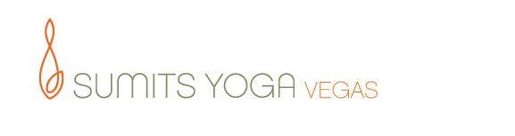 HOME - Sumits Hot Yoga, Las Vegas NV