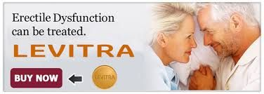 rectile dysfunction can be treated with levitra  Buy now http://www.indianpharmadropshipping.com/