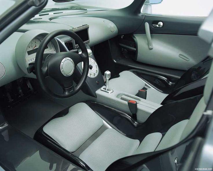 contacter notre service de location voiture de luxe paris 2