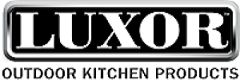 American Heating Technologies Inc. uses the latest available technologies to manufacture high-end stainless steel products. For more details please visit http://www.luxorgrills.com/