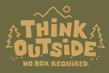 camping quotes - Google Search