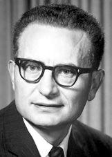 Paul A. Samuelson
