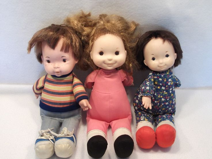 112 Best Fisher Price My Friend Dolls Images On Pinterest