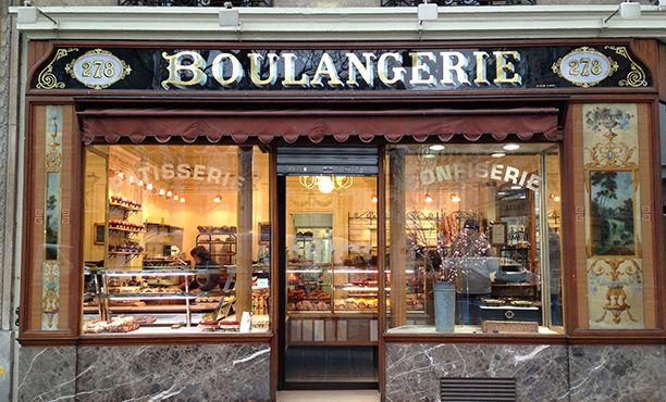 10 Paris restaurants Parisians will not tell you about!