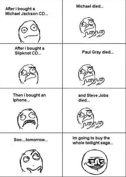 heehee :p: Justin Bieber, Good Ideas, Random, Funny Stuff, Even, Twilight Saga, Humor, Hate Twilight, Hilarious
