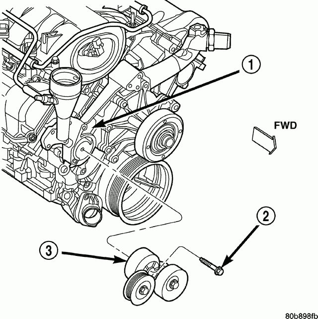 Dt530 Engine Part Diagram