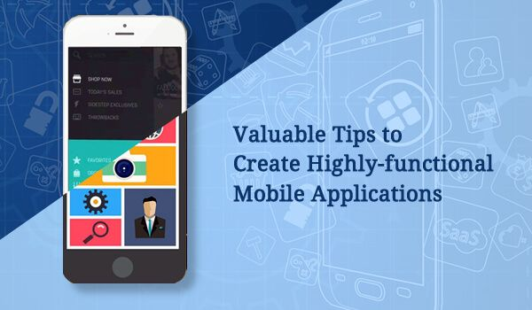 Mobile apps have become an integral part of our lifestyle and we are increasingly becoming dependent on them for the accomplishment of our day to day activities. These days, more than hundreds of mobile apps are launched almost on daily basis.