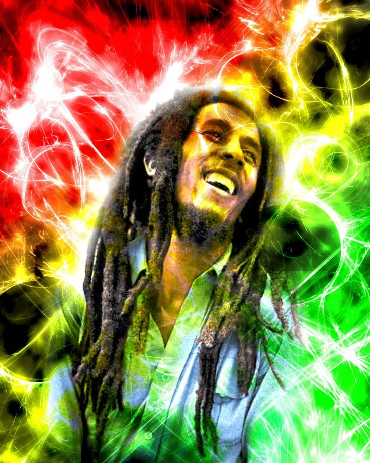 64 Best Bobmarleyone Love 3 Images On Pinterest Reggae Music